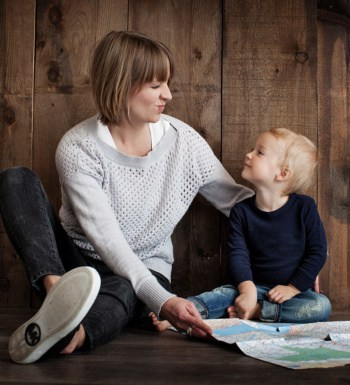 Parenting Writer   Family Writing Service   SEO Parenting Content